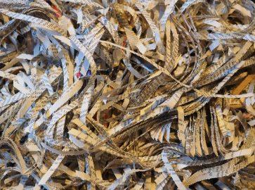 «Зміївська паперова фабрика» інвестувала 12 млн грн в установку з виробництва е/е з лушпиння соняшнику