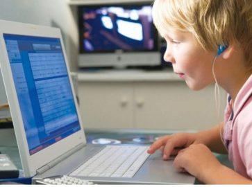 Корисні онлайн події від Музею паперу для українських школярів