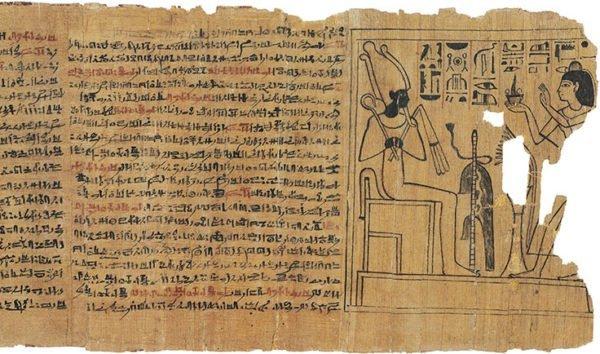 Цікаві факти про папір